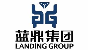 Landing Group 90