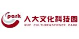 北京人大文化科技园建设发展有限公司