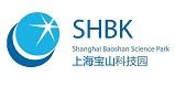 上海宝山科技控股有限公司